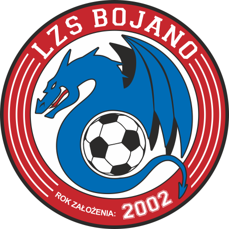 LZS DRAGON BOJANO